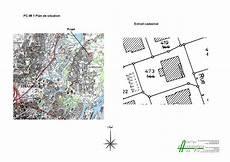 faire ses plans de maison pour permis de construire permis de construire garage archionline