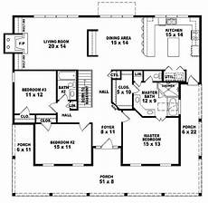 2 bedroom 2 bath single story house plans lovely 3 bedroom 2 bath 1 story house plans new home