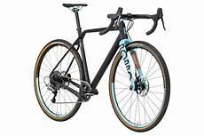 gravel bike vs cyclocross was passt zu dir fahrrad