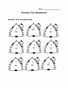 54 math coloring pages 2nd grade color addition