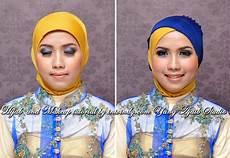 Segiempat Tutorial For Summer Hijabiworld