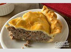 canadian pork pie_image