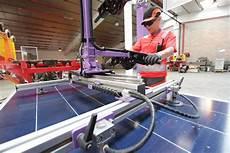 Pour Le Recyclage Des Panneaux Photovolta 239 Ques Veolia Se