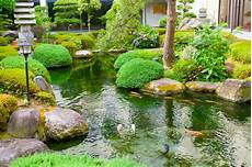 15 Breathtaking Backyard Pond Ideas Garden Club