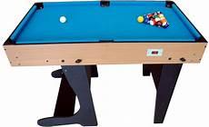table multi jeux grande taille table multijeux 12 en 1 pliable bois w470f idfamusement