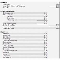 what s the difference between the income statement vs balance sheet