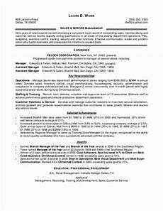 50 beautiful retail sales representative resume in 2020 retail resume resume objective