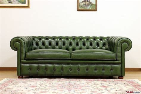 Chesterfield Sofa Images On
