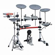 yamaha e drums yamaha dtxpress iii electronic drum set dxpiii music123