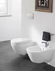 subway 2 0 variety and individuality in your bath