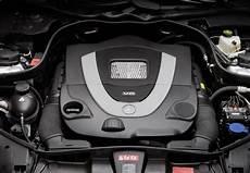 small engine maintenance and repair 2012 mercedes benz glk class parental controls e klasse cw performance inc specializing repair and service mercedes benz amg auto