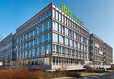ibis messe münchen ibis styles m 252 nchen ost messe primecity investment plc specialist hotel investment company