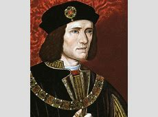 King Richard Of England,King Richard III | Pure Evil Wiki | Fandom,King richard of england 1480|2020-12-06