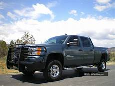 automotive air conditioning repair 2007 gmc sierra 2500 electronic toll collection 2007 gmc sierra 2500 sle crew cab 4wd