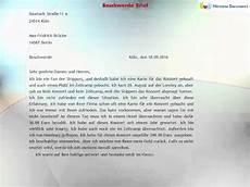 18 Brief Schreiben 3 Klasse Beispiel Mancusi
