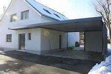 carport aluminium portails carport en 2019