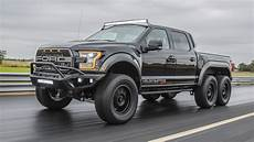 ford f250 raptor this is the ford f 250 megaraptor truck top gear