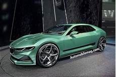 25 future cars you won t want to miss automobile magazine