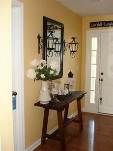 Home Entrance Wall Decor Ideas by Small Entryway Ideas 1986 Decoration Ideas