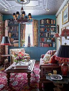 home design and decor 85 stunning bohemian style interior design ideas for your