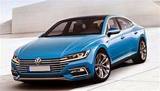 Volkswagen Cc 2016 Pictures And Specifications