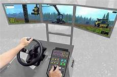 landwirtschafts simulator 15 gold edition inkl lenkrad