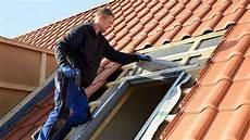 dachfenster einbauen haus deko ideen