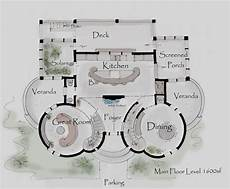 mini castle house plans castle floor plans castle house plan kinan castle