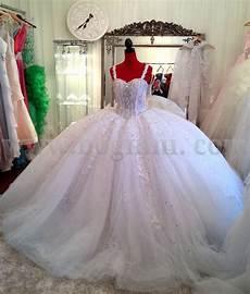 poofy wedding dresses biwmagazine com