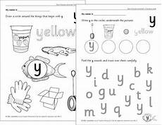 letter u worksheets sparklebox 23332 1000 images about letter y on cut and paste activities and maze