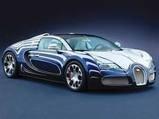 Buggatti Veyron Wallpaper by Bugatti Veyron Wallpapers Hd Wallpapers