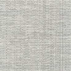papier peint gris clair papier peint gris clair pas cher