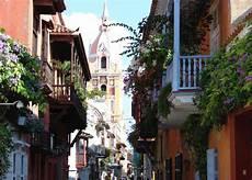 cartagena city tour colombia audley travel