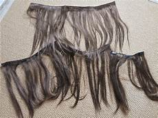 united kingdom 2015 hairstyles hair extentions on ebid united kingdom hair beauty hair styles