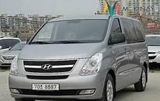 Car Listing 187 Mekinaye Buy Sell Or Rent Cars In