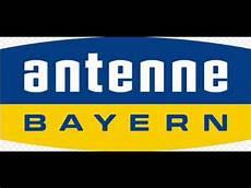 Antenne Bayern Nachrichten Wetter Verkehr