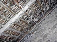 devis travaux r 233 paration toiture tarifs couvreurs
