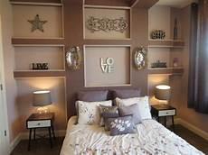 Farbe Fürs Schlafzimmer - farbideen schlafzimmer einflu 223 reiche farben und dekoration