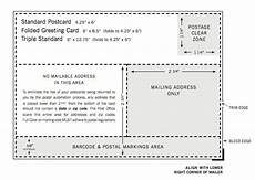 postcard template a4 posters flyers archives page 6 of 164 entown posters