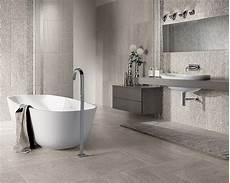 Badezimmer Fliesen Gestaltung - fliesen f 252 r bad k 252 che wohnzimmer schlafzimmer