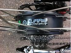 izip ultra electric bike review electric bike report