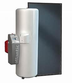 chauffe eau thermodynamique solaire prix prix chauffe eau solaire thermodynamique equipement de