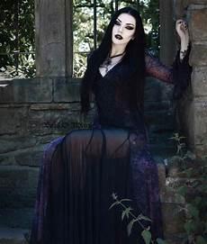 39 best romantic goth images on pinterest