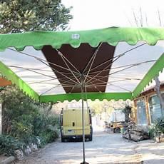 Parasol Forain Occasion Var