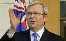 australian government pressure to hold vote republic telegraph