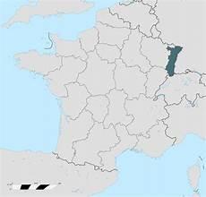 Carte Grise Alsace Co 251 T D Une Carte Grise Dans La R 233 Gion