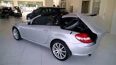 mercedes slk 200 cabrio mercedes slk 200 cabrio