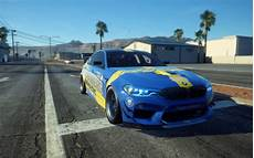 nfs payback pc need for speed payback pc performance review ndtv