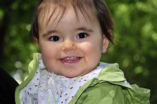 kinder lachen nichts ist sch 246 ner als das lachen eines kindes foto bild