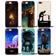 Samsung J3 Guardians Of The Galaxy for samsung galaxy note 3 4 5 grand prime s3 s4 s5